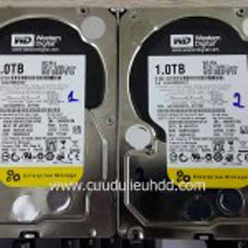 4154-Ha-SSD-480GB-bad-nang